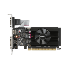 GeForce GT 710 2GD3 LP