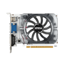 GeForce N730-2GD3V3