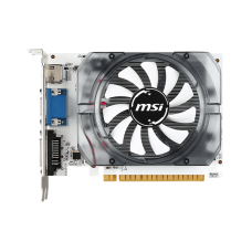 GeForce N730-4GD3V2