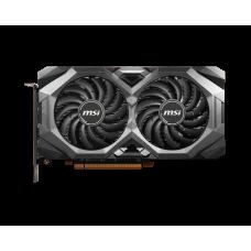 Radeon RX 5700 XT MECH OC