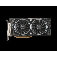 Radeon RX 580 ARMOR 8G OC