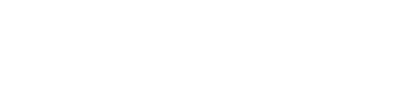 cooler boost5 logo