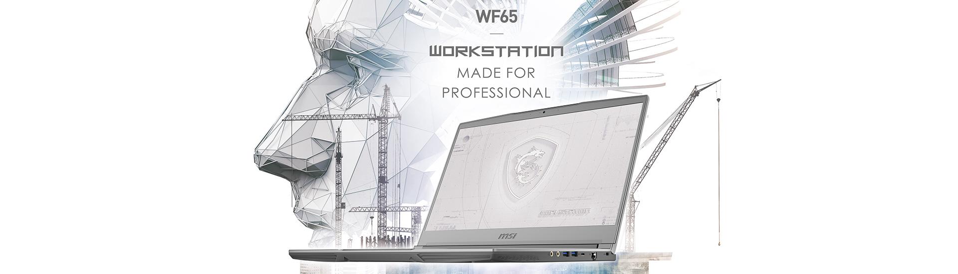 WF Series